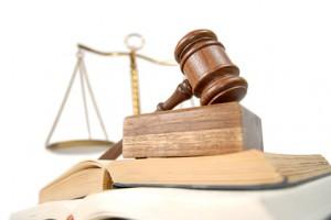 Translating legal documents